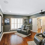 23484 Piney Creek-18