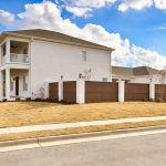 23484 Piney Creek-33