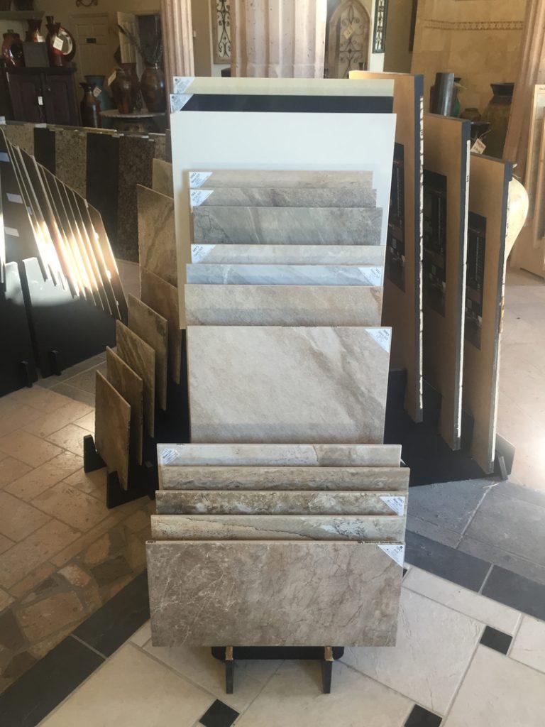 Hardwood and tile flooring athens al surface world inc 64b9d3c3f64f68c5059dbbb88ab2d3a3 64d3cb39041c0e7a9c1f4ef8bd5bc5d3 650d97ced81db0b097f52ab18070c3dc 5264b54914a6456ba61558296bd61f49 dailygadgetfo Choice Image