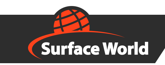 Surface World Inc.