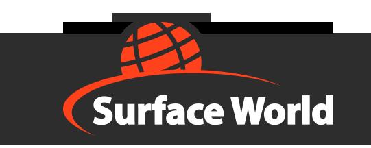 Surface World Inc.