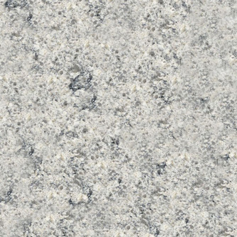 Here Are A Few Applications That We Install For: Granite Kitchen Countertops